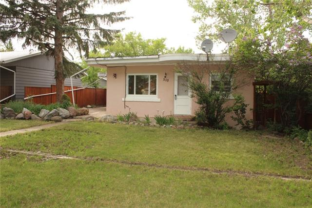 510 1 ST S, 3 bed, 1 bath, at $142,900