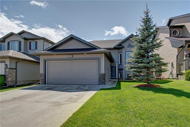 2143 LUXSTONE BV SW, 4 bed, 2 bath, at $369,900