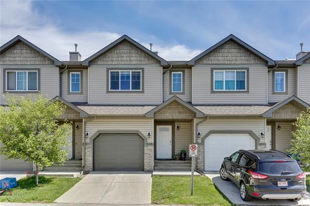 #505 620 LUXSTONE LD SW, 4 bed, 4 bath, at $249,900