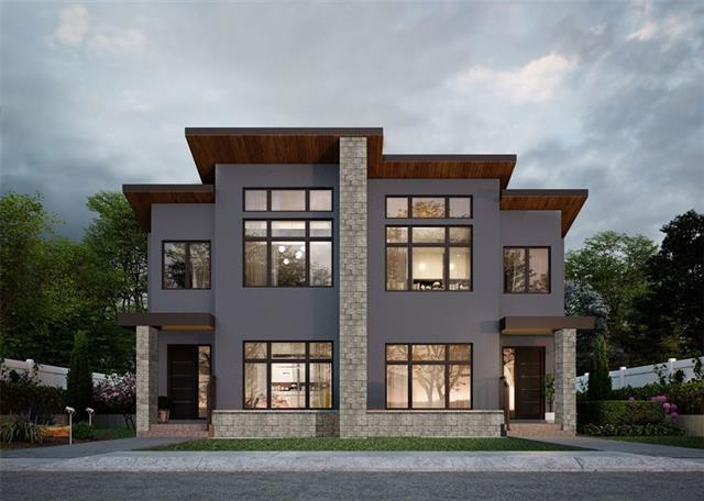 3012 26A ST SW, 4 bed, 4 bath, at $899,900