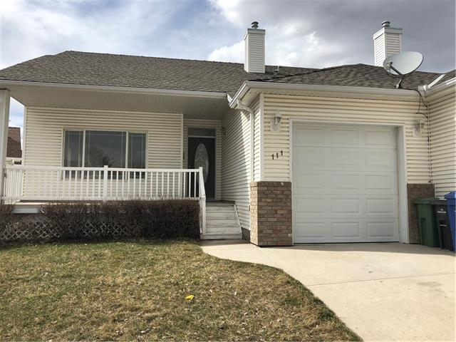 111 Sandstone CO , 3 bed, 3 bath, at $344,900