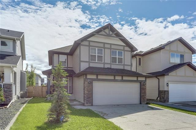 23 BAYWATER CO SW, 5 bed, 5 bath, at $399,000