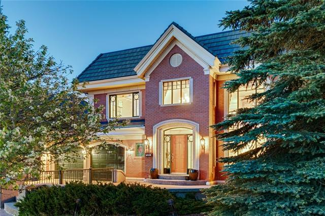 70 SIGNATURE HT SW, 5 bed, 6 bath, at $1,388,000