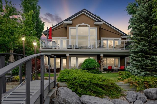 119 MCKENZIE LAKE VW SE, 4 bed, 3 bath, at $1,199,990
