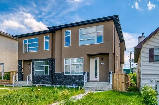 2815 16 AV SE, 5 bed, 0 bath, at $554,900