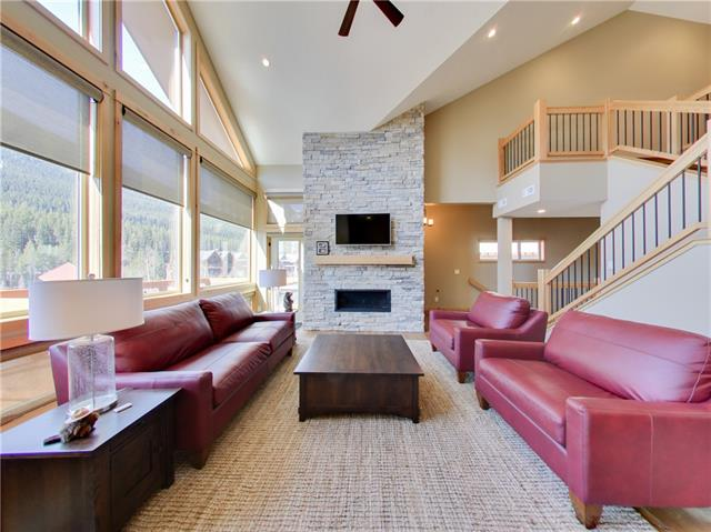 #604 105 Stewart Creek RI , 4 bed, 4 bath, at $1,149,000