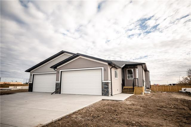 38 Harvest SQ , 2 bed, 2 bath, at $298,500