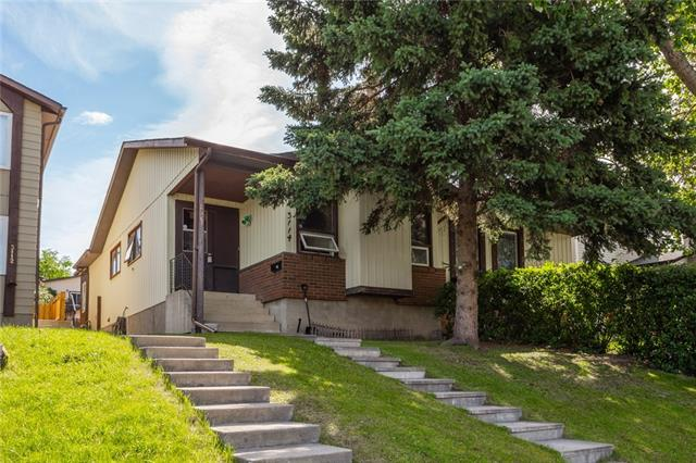 3114 50 ST SW, 3 bed, 2 bath, at $306,900