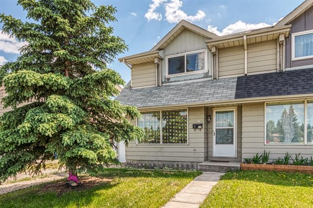 73A FONDA GR SE, 3 bed, 2 bath, at $245,000