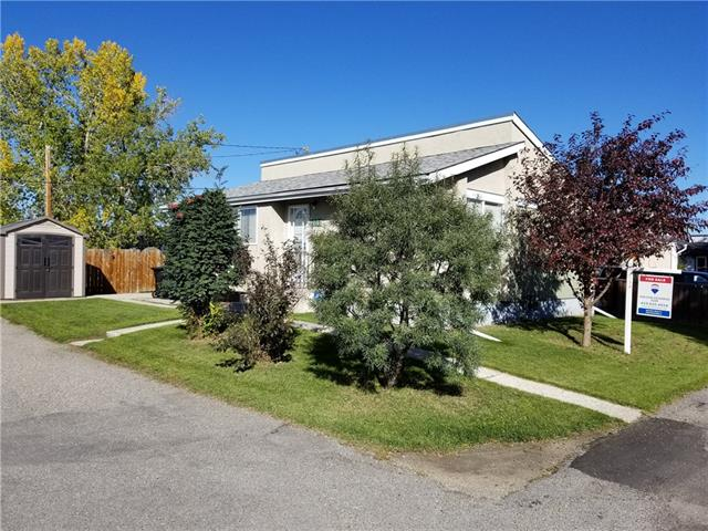 205 OLYMPIA CR SE, 3 bed, 1 bath, at $299,900
