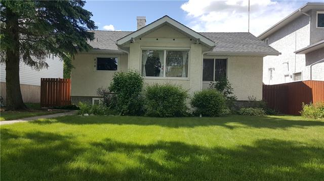 418 3 ST S, 2 bed, 2 bath, at $179,900