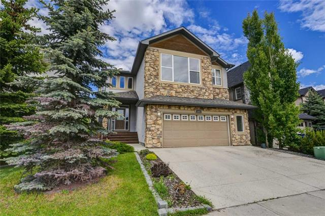 521 Discovery Ridge BV SW, 4 bed, 4 bath, at $730,000