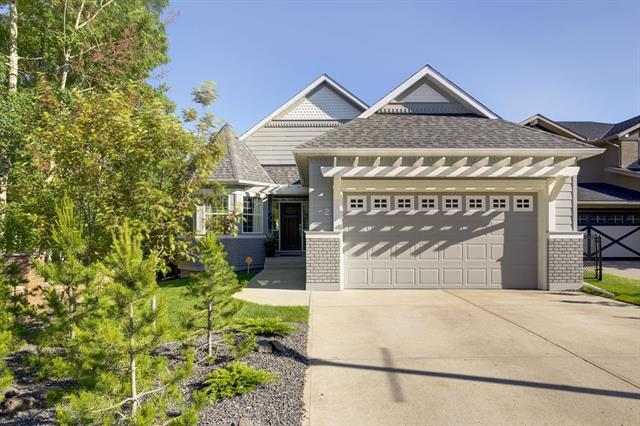 2 DISCOVERY RIDGE VW SW, 4 bed, 4 bath, at $924,800