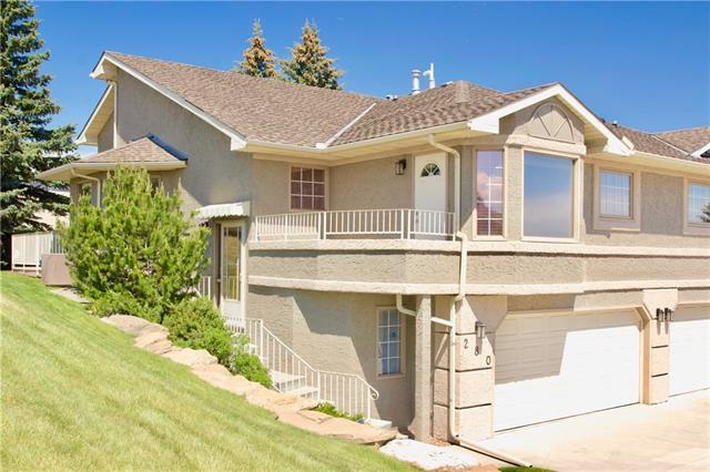 280 SILVER CREEK ME NW, 3 bed, 3 bath, at $499,500