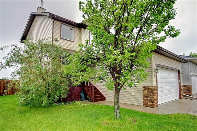 14 Garneau GA , 3 bed, 4 bath, at $354,900