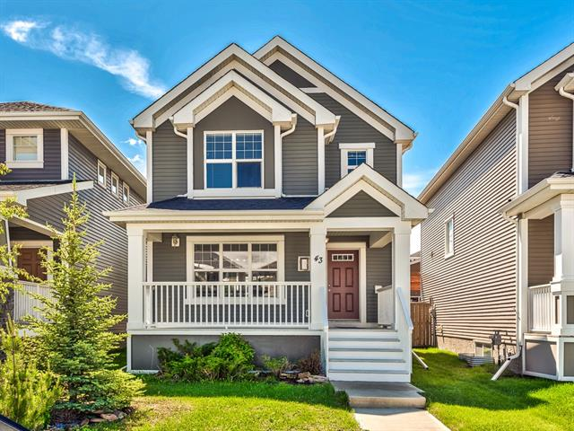 43 RIVER HEIGHTS CR , 3 bed, 2 bath, at $340,000