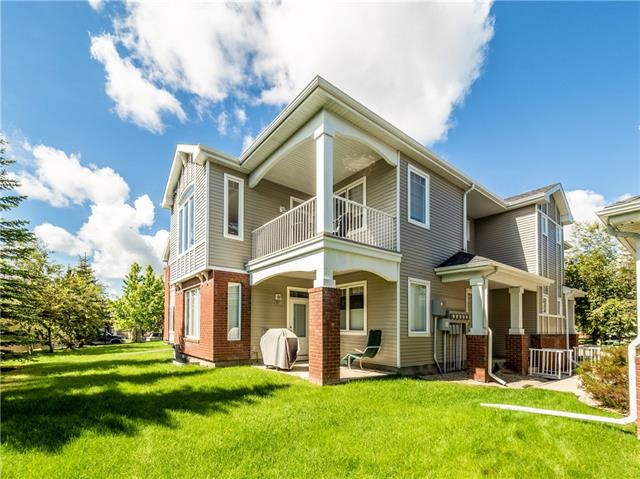 #1202 8000 WENTWORTH DR SW, 2 bed, 2 bath, at $375,000