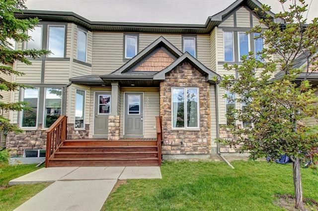 #507 2445 KINGSLAND RD SE, 3 bed, 4 bath, at $259,900