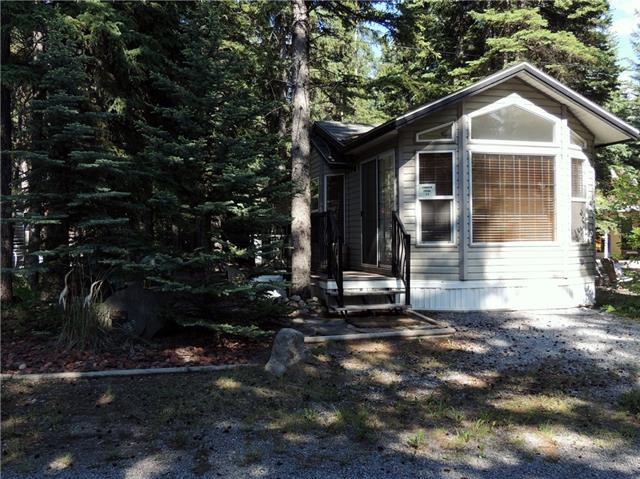 13 Timber TR , 1 bed, 1 bath, at $109,900