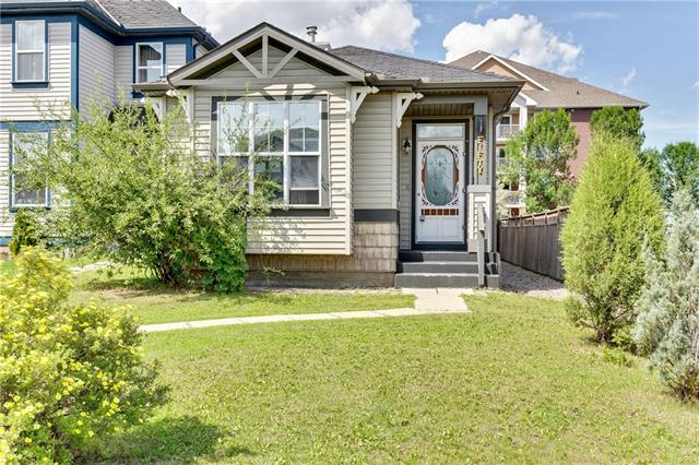 50 Prestwick PL SE, 4 bed, 2 bath, at $357,000