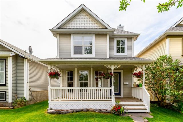 27 PRESTWICK GV SE, 4 bed, 3 bath, at $379,900