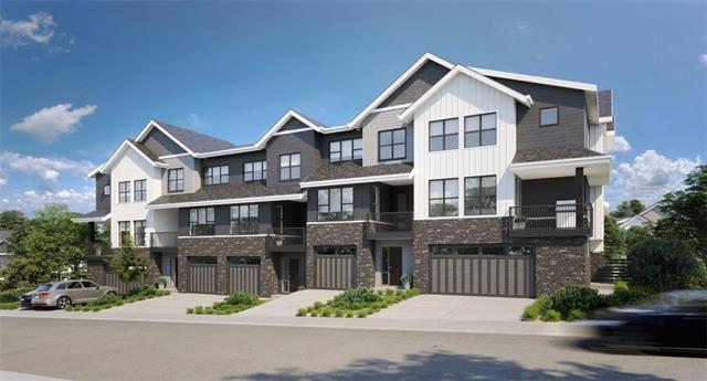 56 Crestridge CM SW, 2 bed, 3 bath, at $334,900