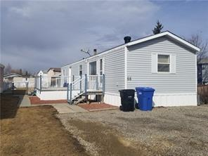 66 Highfield CL , 3 bed, 1 bath, at $70,000