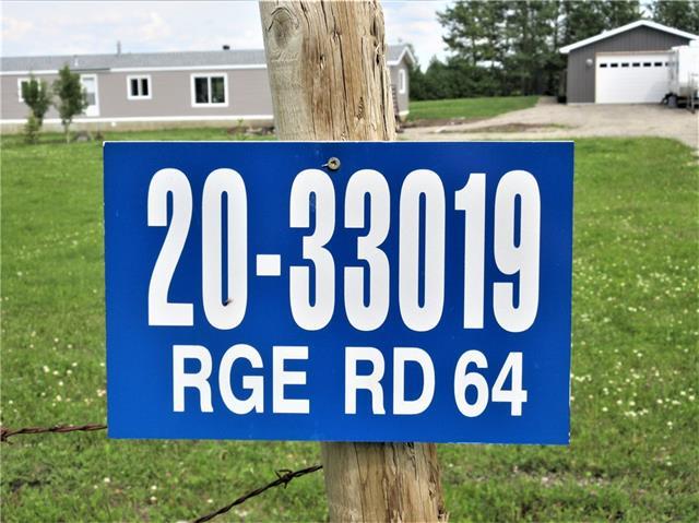 #20-33019 64 Range RD , 3 bed, 2 bath, at $339,000