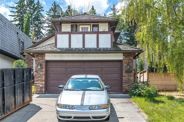1417 22 ST SW, 5 bed, 4 bath, at $999,900