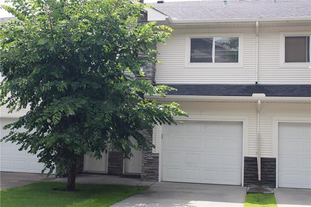 6635 PINECLIFF GV NE, 2 bed, 2 bath, at $239,900