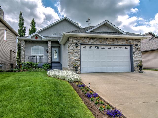 87 Hillview RD , 3 bed, 3 bath, at $549,900