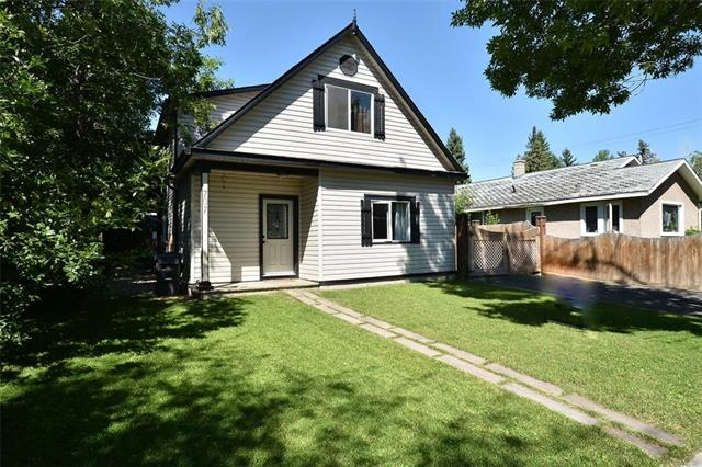 707 2 ST SW, 2 bed, 2 bath, at $329,900