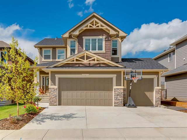 6 Ranchers VW , 4 bed, 3 bath, at $699,900
