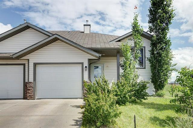 157 HILLVALE CR , 3 bed, 2 bath, at $282,000