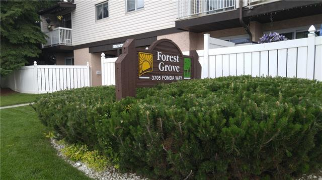 #9 3705 fonda WY SE, 2 bed, 1 bath, at $180,500