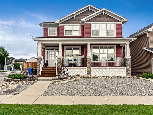 30 Westfall DR , 4 bed, 4 bath, at $489,900