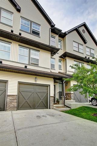 #79 28 HERITAGE DR , 2 bed, 3 bath, at $254,900