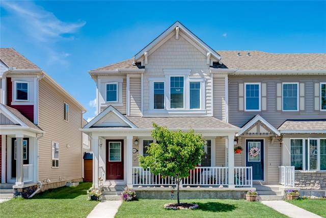 515 WINDSTONE CM SW, 3 bed, 3 bath, at $299,900