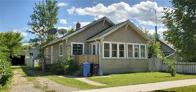2209 21 ST , 2 bed, 1 bath, at $139,900