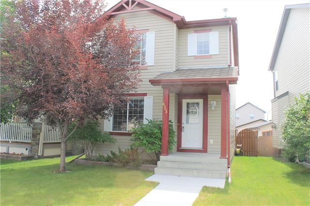 633 EVERMEADOW RD SW, 4 bed, 3 bath, at $419,900