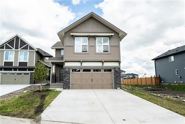6 Mist Mountain BA , 3 bed, 3 bath, at $479,900