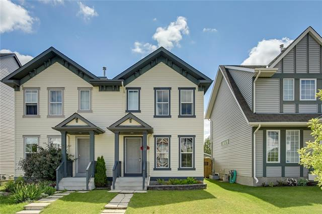 13 ELGIN ME SE, 3 bed, 2 bath, at $334,900