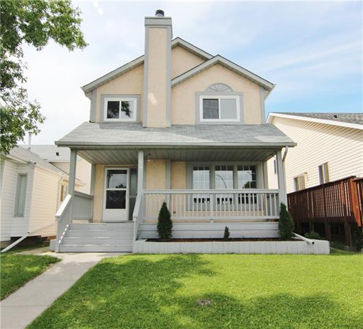 44 ERIN GREEN ME SE, 3 bed, 2 bath, at $309,900