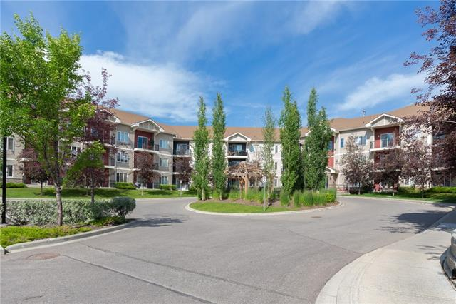 #1123 1540 SHERWOOD BV NW, 2 bed, 2 bath, at $210,000
