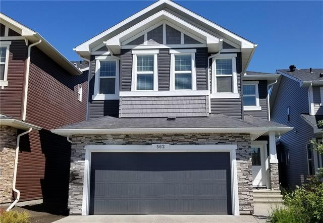 362 SHERWOOD BV NW, 3 bed, 3 bath, at $649,999