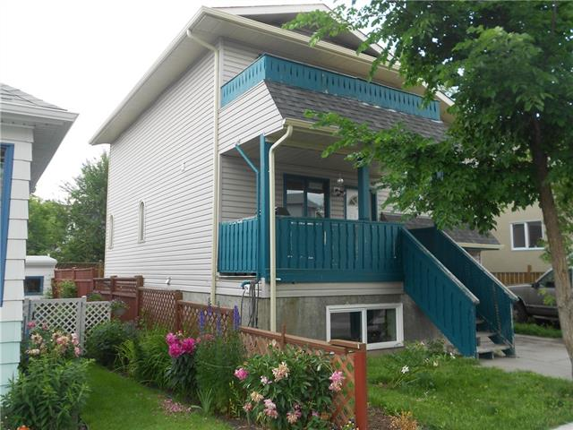 506 7 AV NW, 3 bed, 4 bath, at $599,900