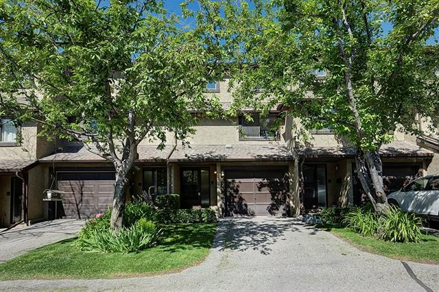 32 GLAMIS GD SW, 2 bed, 3 bath, at $312,500