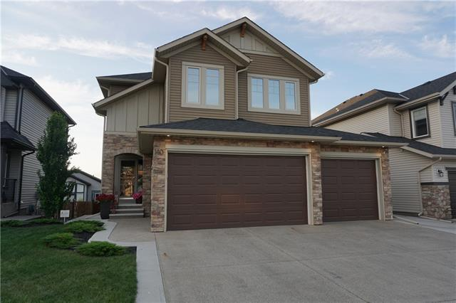 140 ASPENMERE CL , 3 bed, 3 bath, at $590,000