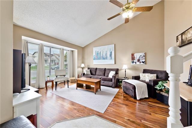6396 54 ST NE, 4 bed, 3 bath, at $389,000