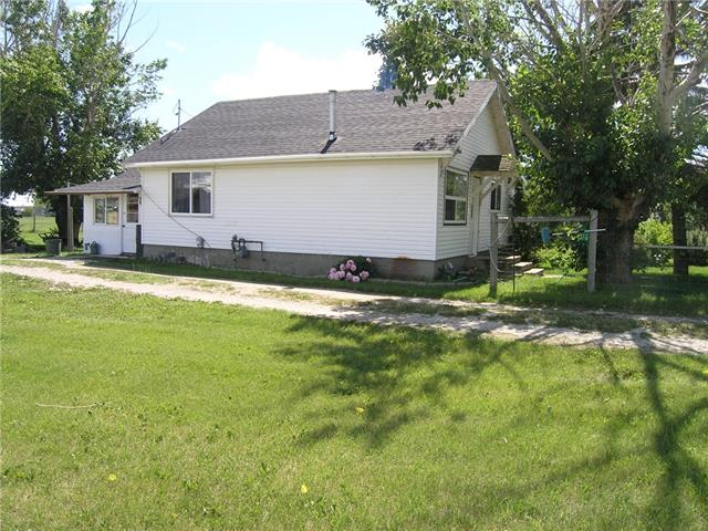 317 Railway AV , 3 bed, 1 bath, at $159,900